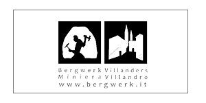 bergwerk-vilanders