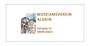dorfmuseum-aldein