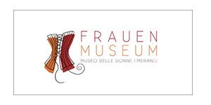 frauenmuseum-meran