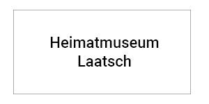 heimatmuseum-Laatsch
