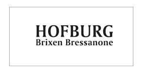 hofburg-brixen