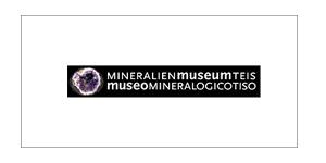 mineralienmuseum-teis