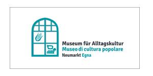museum-alltagskultur-neumarkt