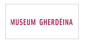 museum-groeden