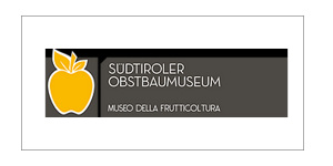 obstbaumuseum