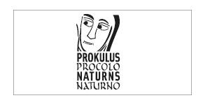 prokulusmuseum