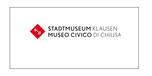 stadtmuseum-klausen