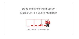 stadtmuseum-sterzing