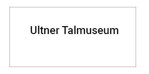 ultner-talmuseum