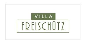 villa-freischütz