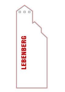 Lebenberg