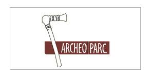 archeopark-2
