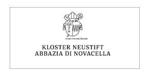 kloster-neustift-6